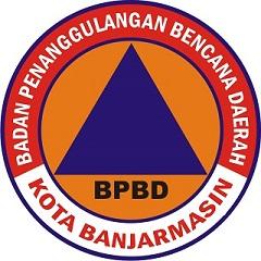 Bpbd Kota Banjarmasin
